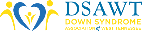 Down Syndrome Association of West Tennessee
